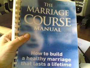 marriage-course